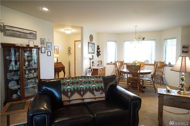 18011 W Baseline Rd, Quincy, WA - USA (photo 3)