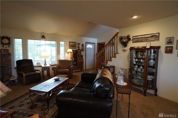 18011 W Baseline Rd, Quincy, WA - USA (photo 5)