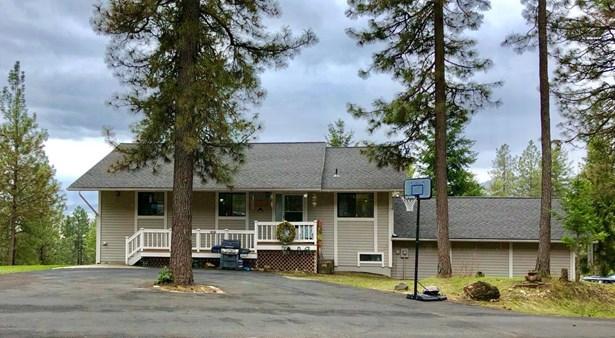 2398 Solar Pines Way, Chewelah, WA - USA (photo 1)