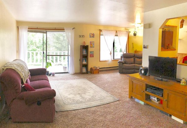 2398 Solar Pines Way, Chewelah, WA - USA (photo 3)