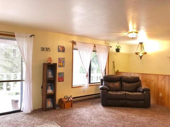 2398 Solar Pines Way, Chewelah, WA - USA (photo 4)