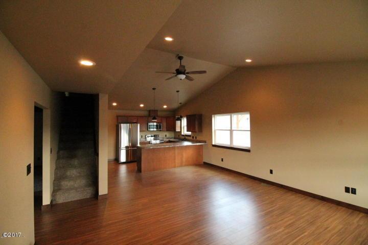 5374 Resistol Lane, Missoula, MT - USA (photo 2)