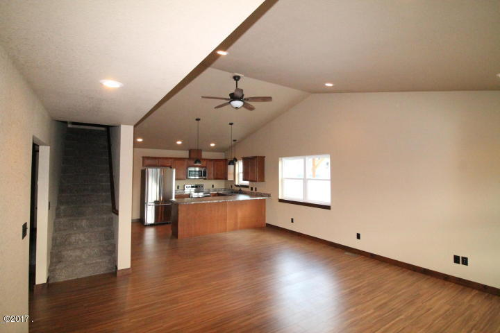 5374 Resistol Lane, Missoula, MT - USA (photo 4)