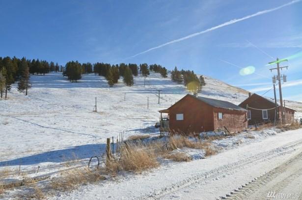 0 Dry Gulch Rd, Tonasket, WA - USA (photo 2)