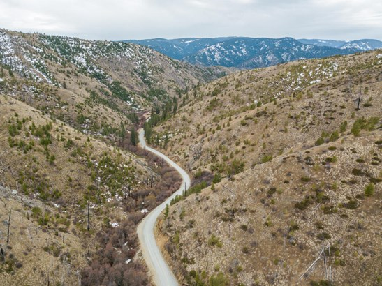 10383 Mud Creek Road, Entiat, WA - USA (photo 1)