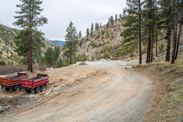 10383 Mud Creek Road, Entiat, WA - USA (photo 4)