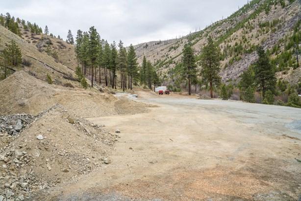 10383 Mud Creek Road, Entiat, WA - USA (photo 5)