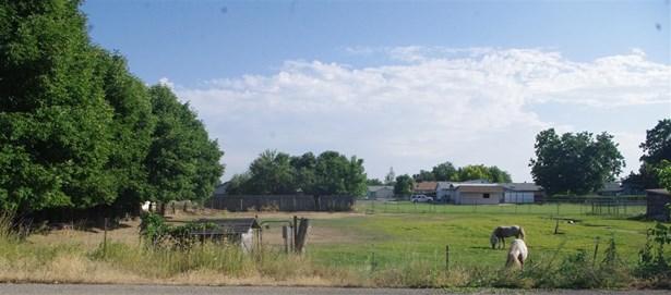 11121 W Montana St., Boise, ID - USA (photo 1)