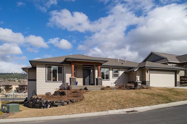 4303 S Bernson Ln, Spokane, WA - USA (photo 1)