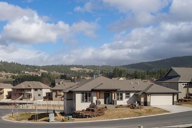 4303 S Bernson Ln, Spokane, WA - USA (photo 2)