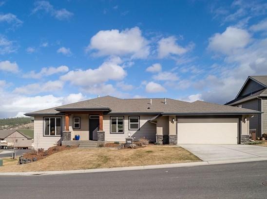 4303 S Bernson Ln, Spokane, WA - USA (photo 3)