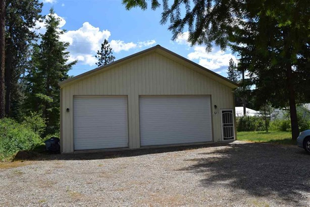40265 Neil Rd, Deer Lake, WA - USA (photo 1)