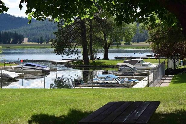 40265 Neil Rd, Deer Lake, WA - USA (photo 3)