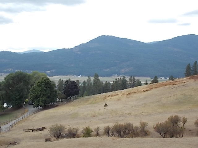Xxxx Madison St, Colville, WA - USA (photo 2)