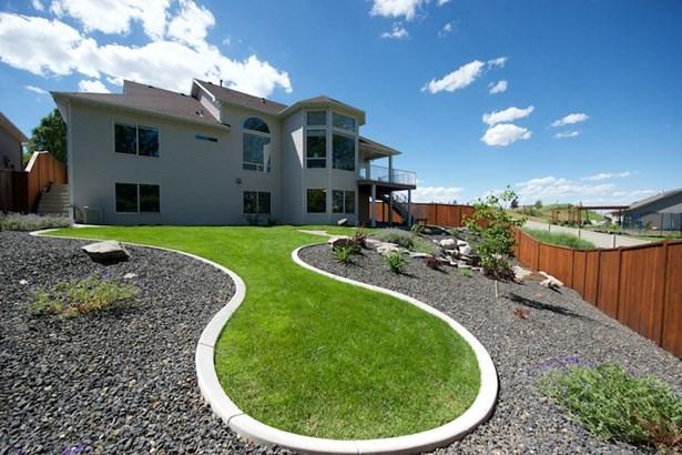 4401 S Glenview Ln, Spokane, WA - USA (photo 2)
