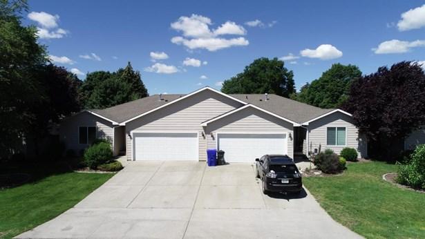121 N Mayhew Rd 123, Spokane Valley, WA - USA (photo 1)
