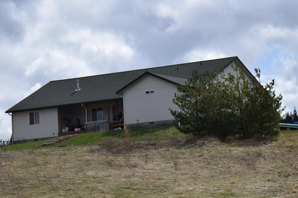 6512 W Conkling Rd, Worley, ID - USA (photo 2)