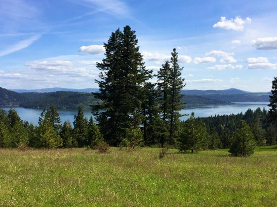 Lot 1 Loffs Bay, Coeur D'alene, ID - USA (photo 4)