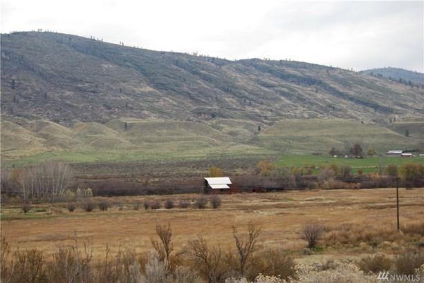 29606 Highway 97, Omak, WA - USA (photo 1)