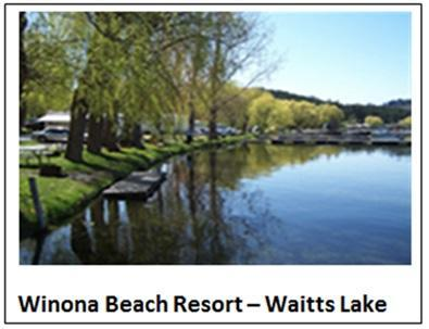 000 Waitts Lake Bradbury  Lot B-4, Valley, WA - USA (photo 5)