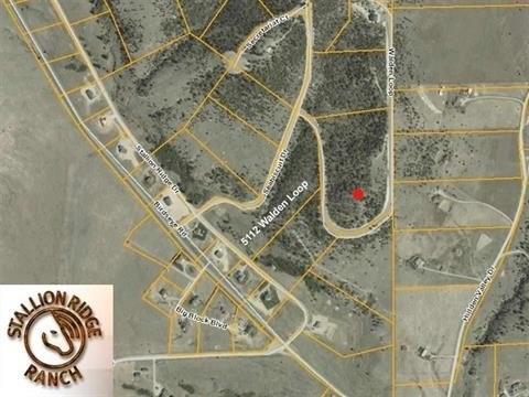 5145 Walden Loop, Helena, MT - USA (photo 4)