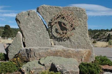 5145 Walden Loop, Helena, MT - USA (photo 5)