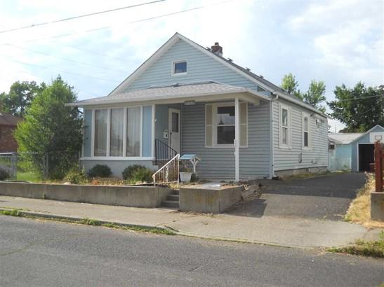 1415 E Walton Ave, Spokane, WA - USA (photo 1)