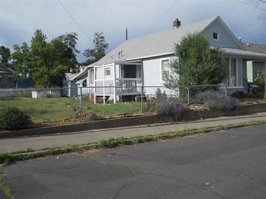 1415 E Walton Ave, Spokane, WA - USA (photo 2)