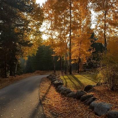 461 Paradise Lane, Pinehurst, ID - USA (photo 1)