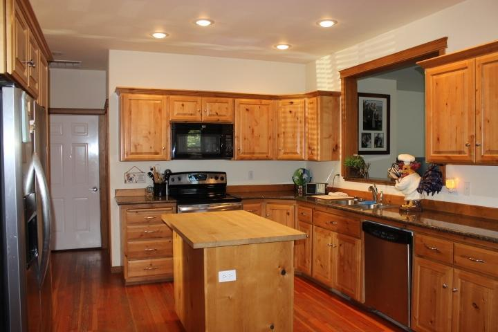 405 S Marion Ave, Sandpoint, ID - USA (photo 3)