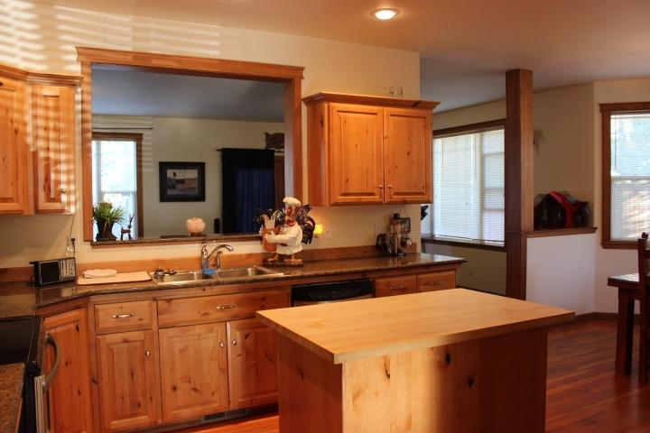 405 S Marion Ave, Sandpoint, ID - USA (photo 4)