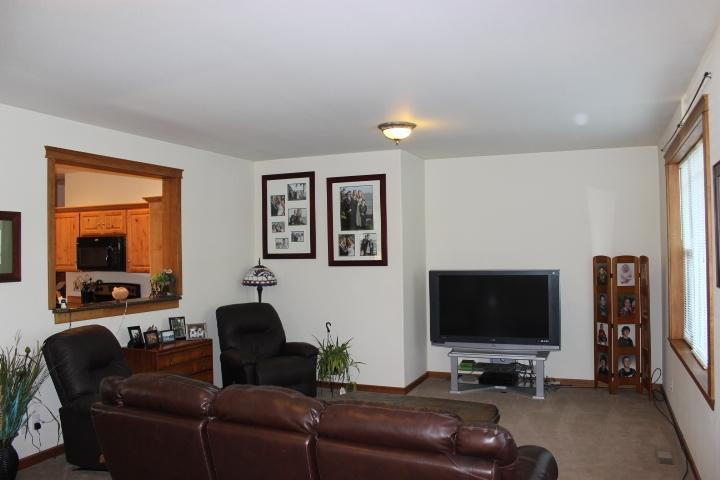 405 S Marion Ave, Sandpoint, ID - USA (photo 5)