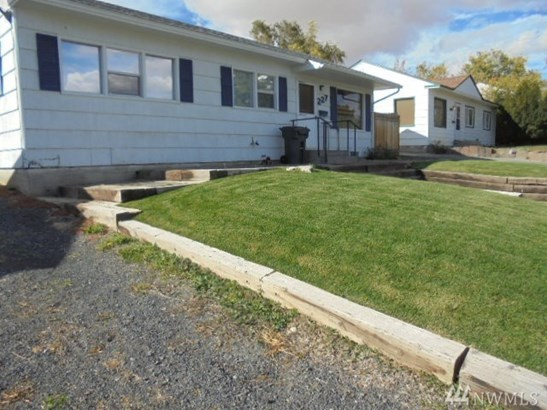 227 Mocliff Rd, Ephrata, WA - USA (photo 1)