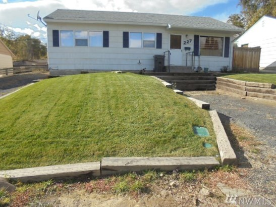 227 Mocliff Rd, Ephrata, WA - USA (photo 2)