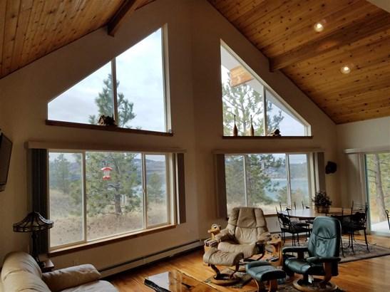 4025 Lake Point Drive, Helena, MT - USA (photo 2)
