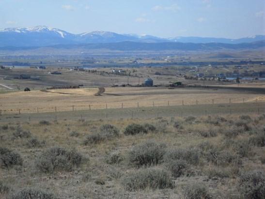 5280 Shedhorn Drive, Helena, MT - USA (photo 5)