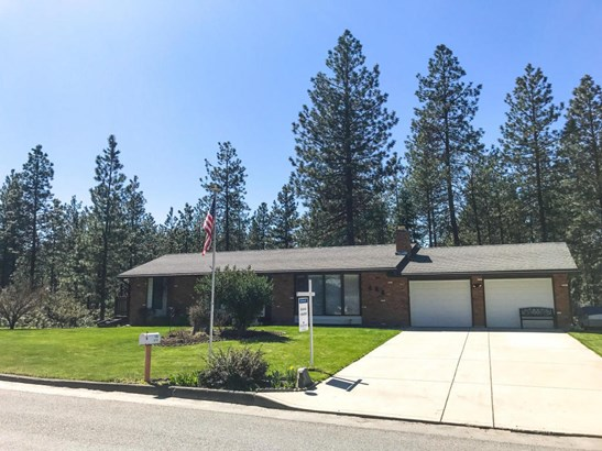 428 S Ross Point Rd, Post Falls, ID - USA (photo 1)