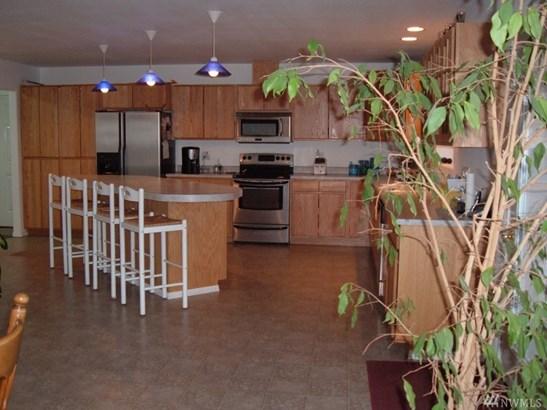 23 Woods Rd, Omak, WA - USA (photo 3)