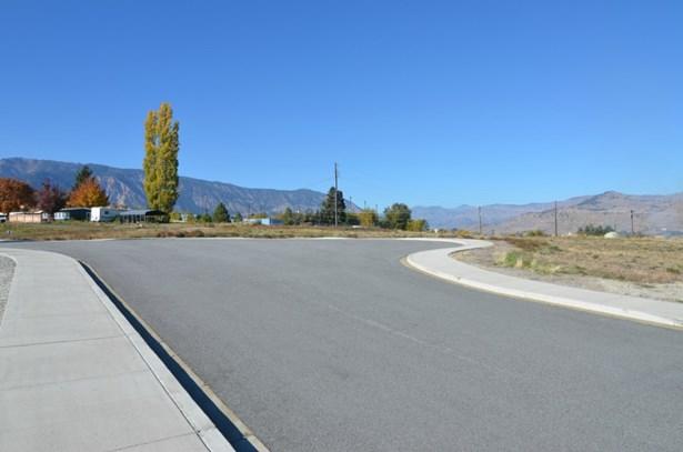 896 Cloudless Dr, Manson, WA - USA (photo 5)