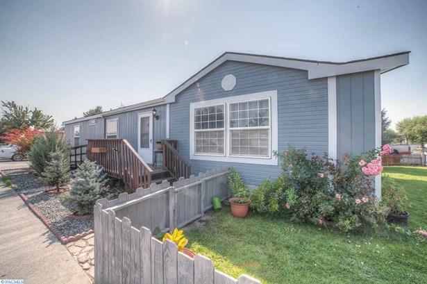 2105 N Steptoe, Kennewick, WA - USA (photo 1)