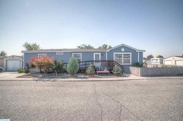 2105 N Steptoe, Kennewick, WA - USA (photo 2)