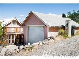 811 Banker St, Grand Coulee, WA - USA (photo 4)