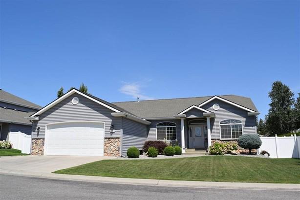 16513 E 9th Ln, Spokane Valley, WA - USA (photo 1)