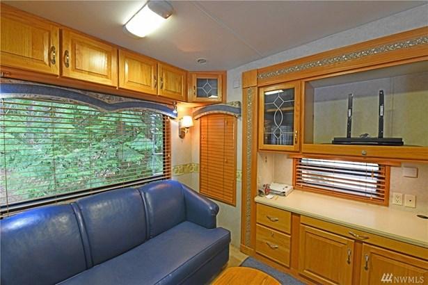 4 Cedar Cir, Mazama, WA - USA (photo 5)