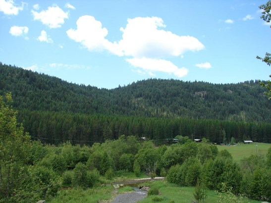 2366 A Aladdin Rd, Colville, WA - USA (photo 3)