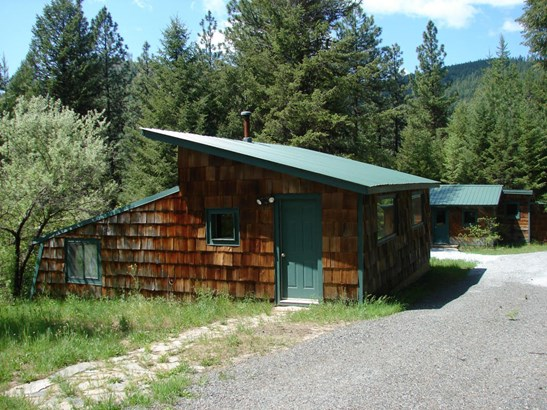2366 A Aladdin Rd, Colville, WA - USA (photo 4)