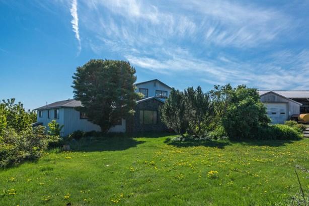 3317 Gudmundson Rd, Wenatchee, WA - USA (photo 2)