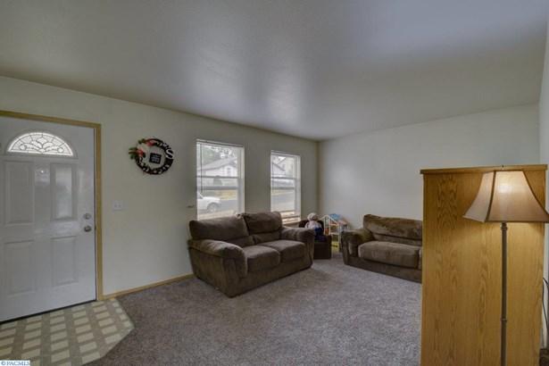 340 Nw Parr, Pullman, WA - USA (photo 2)