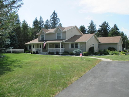 22905 N El Dorado Dr, Rathdrum, ID - USA (photo 1)
