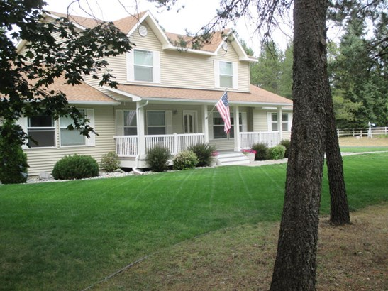 22905 N El Dorado Dr, Rathdrum, ID - USA (photo 3)